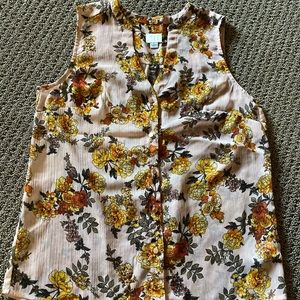 NWOT Blouse - A New Day